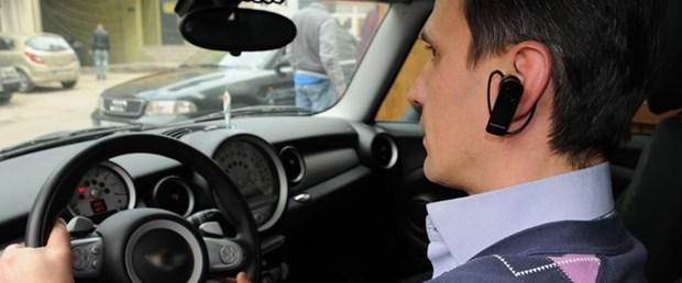 trafikte-telefonla-konusma.jpg