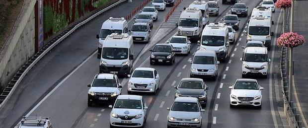 trafik13.jpg