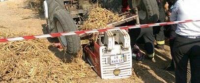 traktorun-altinda-kalan-baba-ogul-oldu_5901_dhaphoto2.jpg