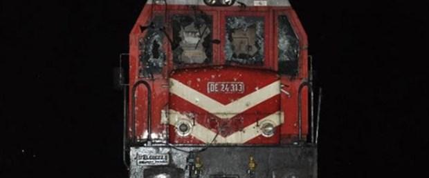 tren-kaza-15-08-01.jpg