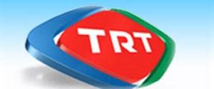 TRT'den Tufan Türenç'e yanıt