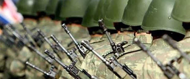 TSK bedelli askerliğe nasıl bakıyor?
