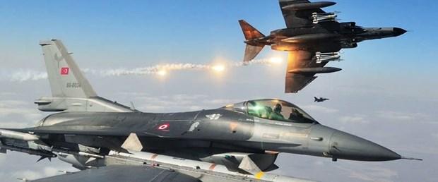 türkiye F-16 pilot ihtiyaç280716.jpg