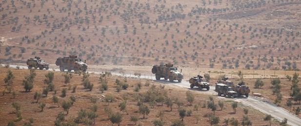 turk-askeri-siniri-gecti,4Z0CW3ldiEK_r6plnbO_KQ.jpg