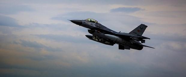 f-16taciz-08-10-15.jpg