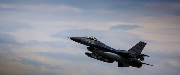 türk-jet-15-12-02.jpg