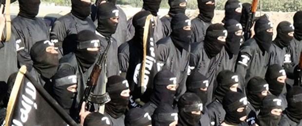 TSK: Türk subaylar IŞİD militanlarını eğitmedi