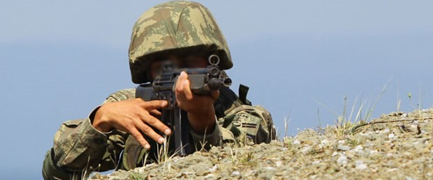 asker-silah-12-03-15