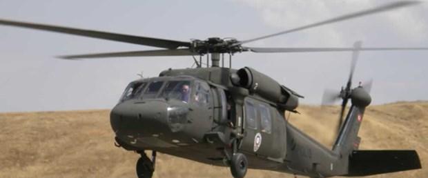 SikorskyS70-tsk050716.jpg