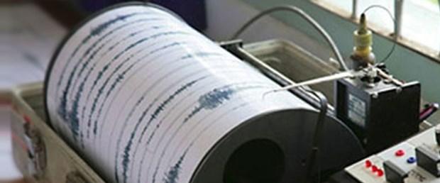 deprem-olcum-221214