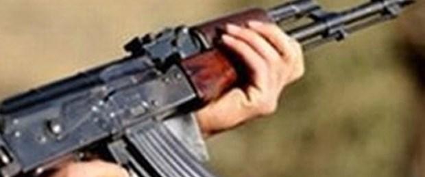 Tunceli'de köye saldırı