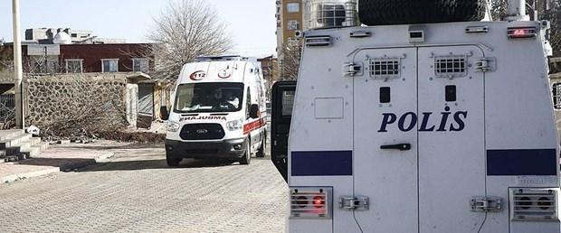 polis zırhlı araç.jpg
