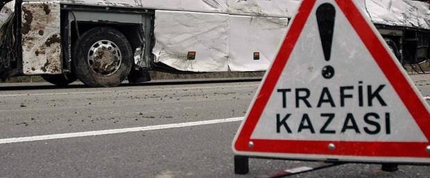 trafik kazası otobüs.jpg
