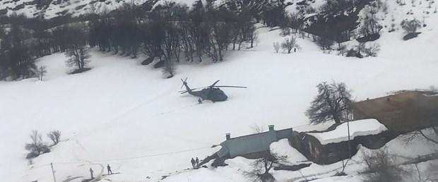 polis helikopteri zorunlu iniş.jpg