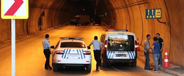 tunel-06-08-2015.jpg