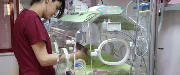 Tüp bebek hakkında her şey NTV'ye Sorun'da