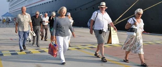 ingiliz-turist.jpg