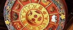 Türk Astrolojisinde Sağlık