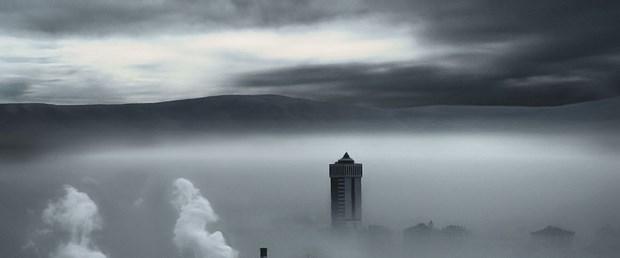 Türk fotoğrafçılara Sony Dünya Fotoğraf Ödülü