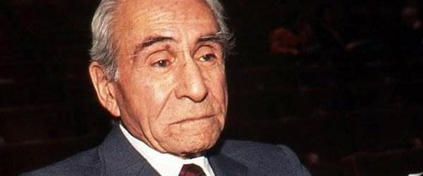 Türk sinemasının koca çınarı hayatını kaybetti