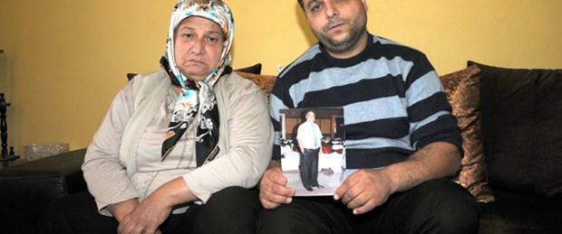 'Türk şoför Afganistan'da kaçırıldı'