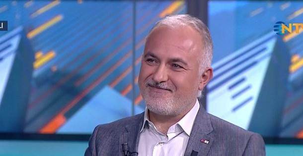 Türk Kızılayı'nın Kurban Bayramı'ndaki sistemi nasıl