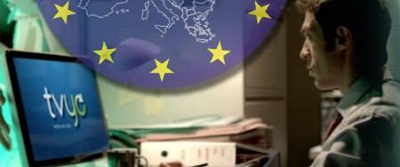 Türkiye, dijital içerikte Avrupa'dan ileri