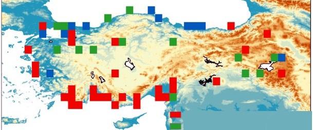 Türkiye için yeni tehdit: Hortumlar
