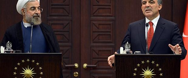 Türkiye ile İran arasında yeni bir dönem