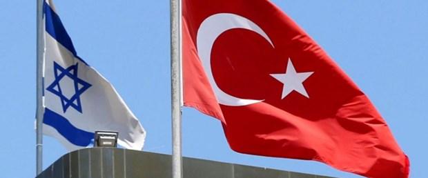israil-türkiye-bayrak.jpg