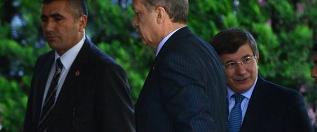 Türkiye, Mısır Büyükelçisi'ni çağırdı