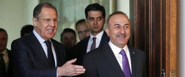 lavrovçavuşoğlu.jpg