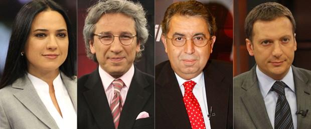 Türkiye seçiyor, NTV açıklıyor