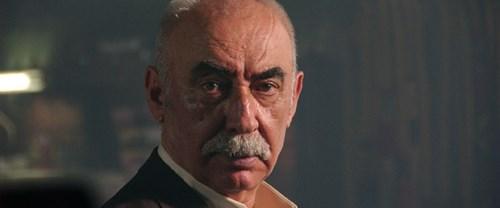 Türkiye sinemasının en sevilenleri