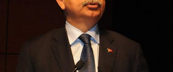 Türkiye uçak gemisi almıyor
