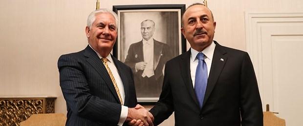 Çavuşoğlu ile Tillerson.jpg