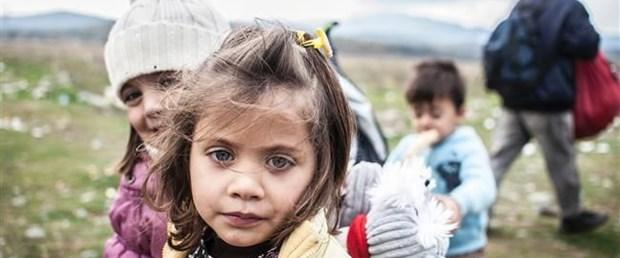 mülteci çocuk.jpg