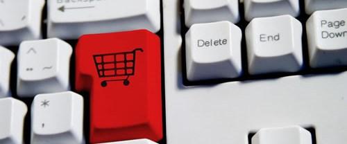 Türkiye'de e-ticaret yüzde 52 büyüdü
