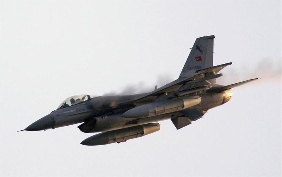 27 Haziran 2001, Ankara - Akıncı