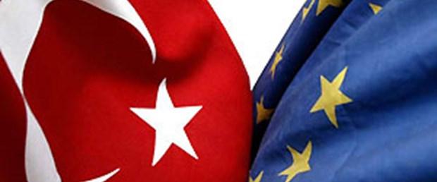 Türkiye'den AB'ye 'fiş çekme' resti