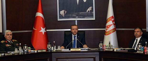 Türkiye'den 'hayalet uçak' kararı