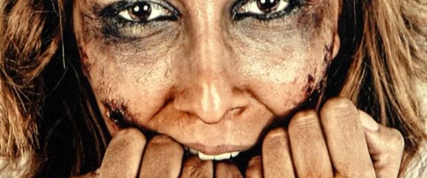 Türkiye'den kadına şiddete karşı tarihi adım