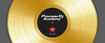 Türkiye'nin ilk DJ akademisi