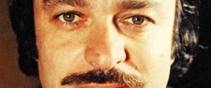 'Türkiye'nin ruhunu yazan adam' NTV Tarih'te