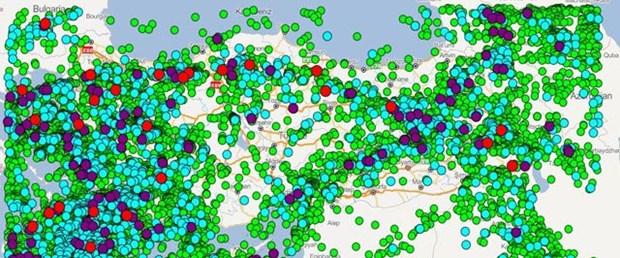 türkiye-deprem.jpg