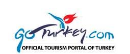 Türkiye'nin tüm otelleri GoTurkey'de