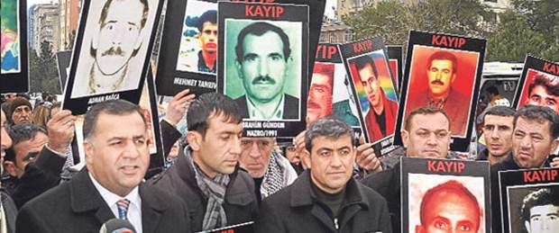 Türkiye'nin utanç raporu