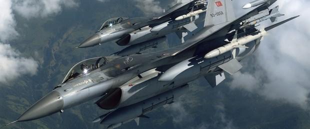 rus_F-16-istihbarat010215