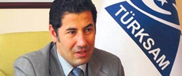 TÜRKSAM Başkanı Oğan: İsrail intihar etti