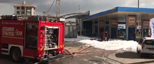 yangın-istasyon.jpg